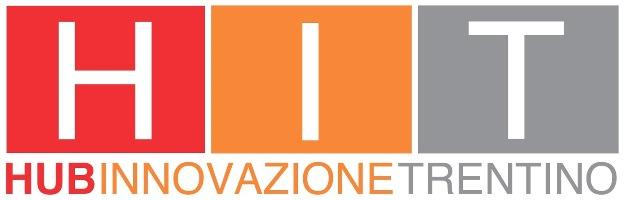 Risultati immagini per Hit Innovazione Trentino