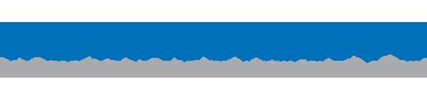 [AI] banner logo_03