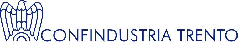 [PROTO] Landing page banner logo_Logo 4