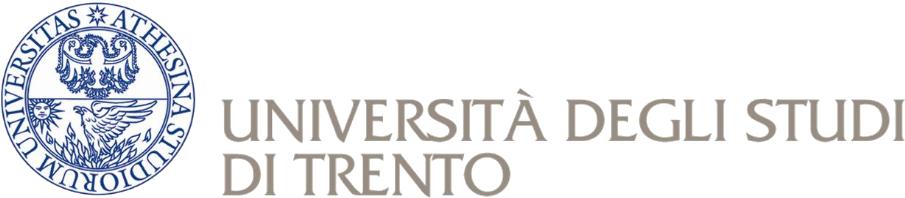 [UX] Landing page banner logo_Logo 1 [ENG]