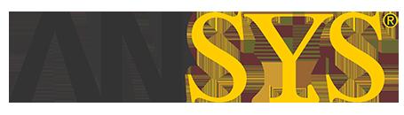 [PROTO] Landing page banner logo_Logo 7