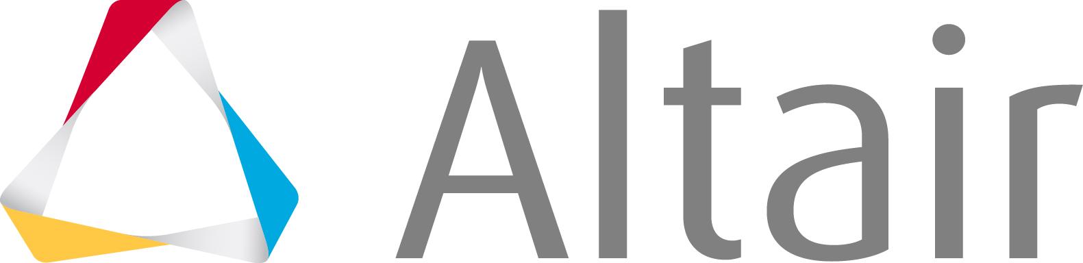 [PROTO] Landing page banner logo_Logo 8