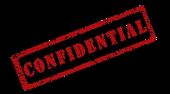 [AI] Confidenzialità_7052