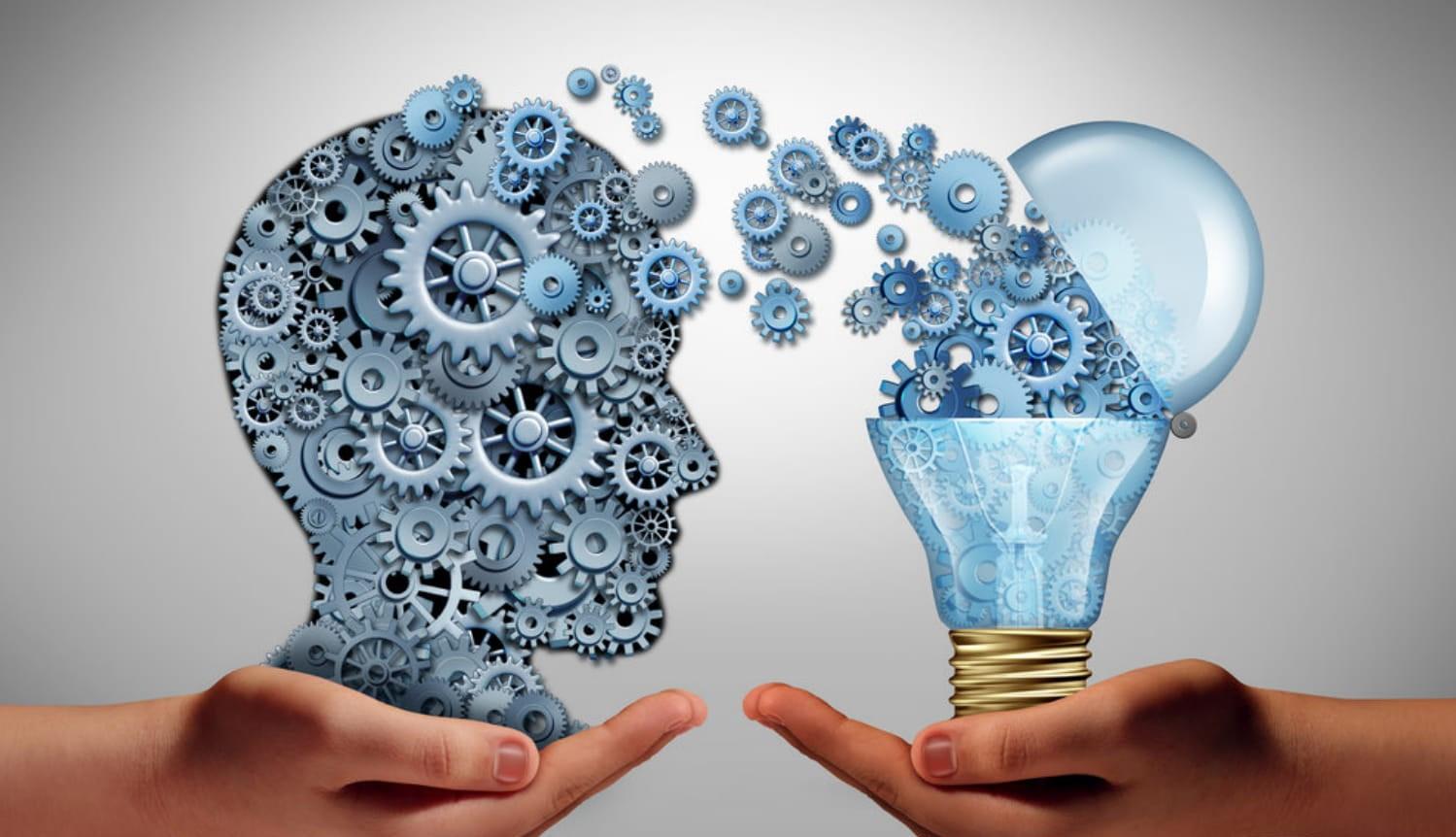 Innochallenge Workshop | Boosting Open Innovation