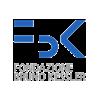 [AI] Banner logo_02