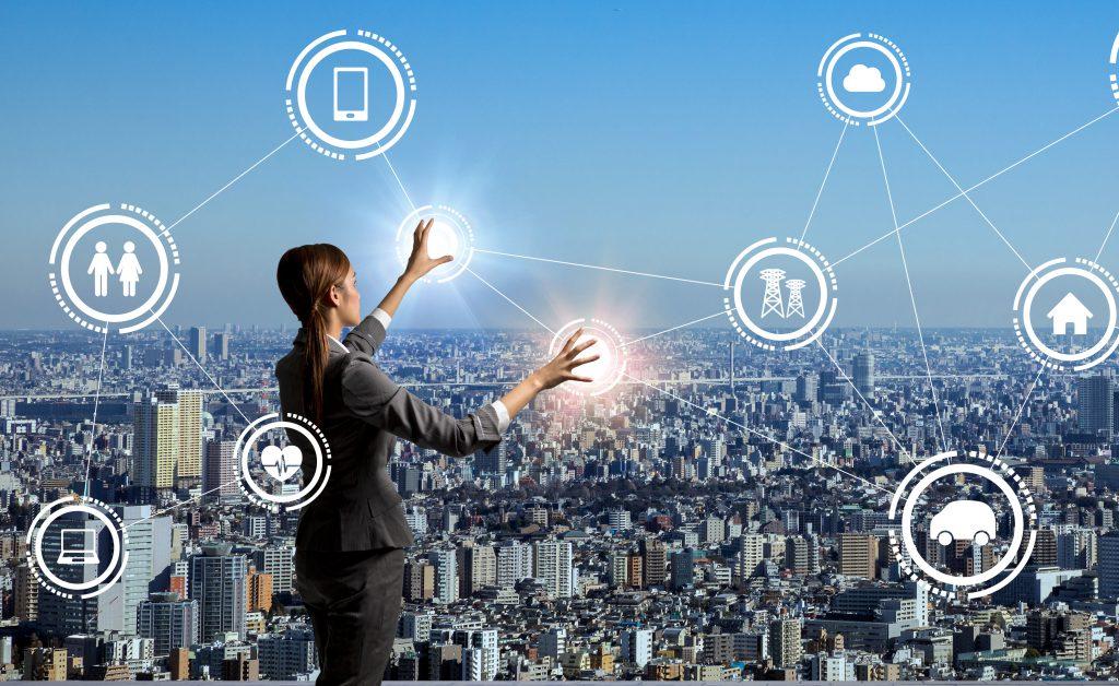 Con il Cluster SmartCommunities Tech per una nuova strategia nazionale