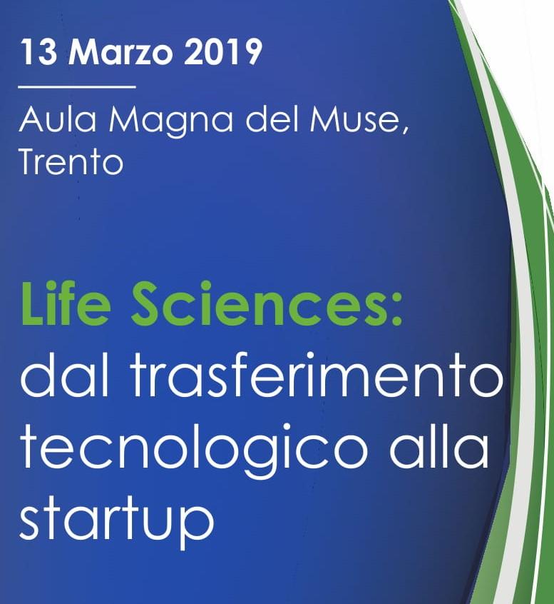 Un anno in Trentino con Bio4Dreams