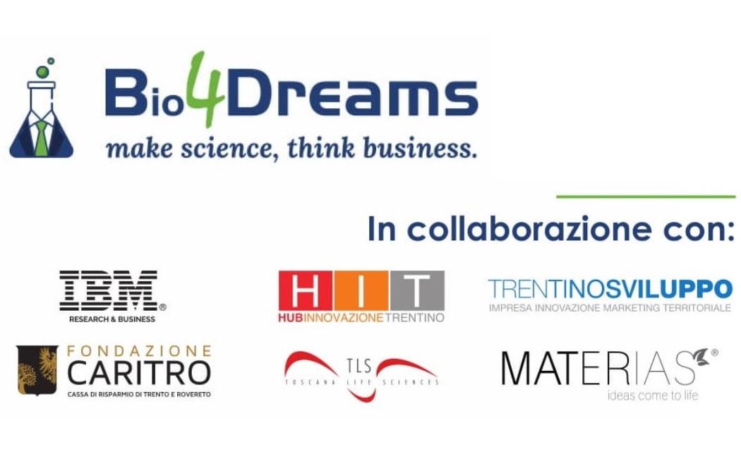 Life Sciences: dal trasferimento tecnologico alla startup