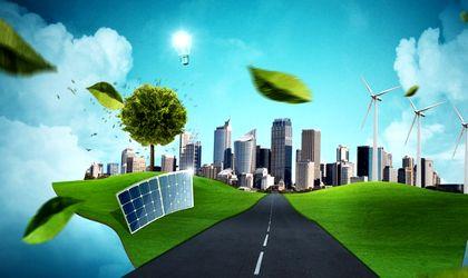 Aperto il bandoStage 1di Climate-KIC StartUp Accelerator