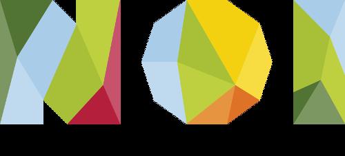 [PROTO] Landing page banner logo_Logo 6