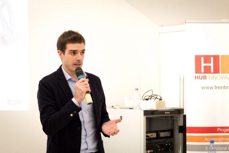 HIT a Bruxelles per presentare tre progetti europei diventati best practice